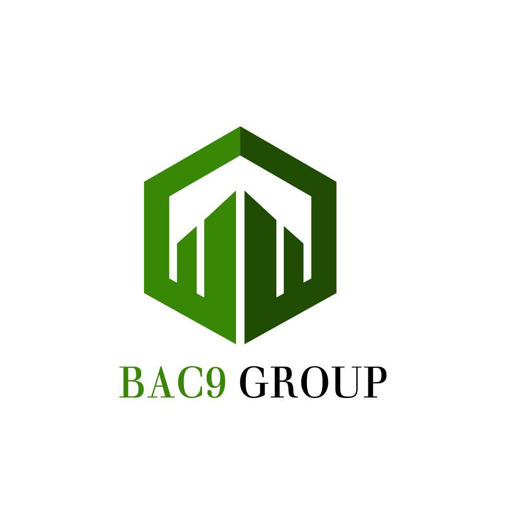 Thông báo về việc tiếp nhận hồ sơ mua nhà ở xã hội EcoHome 3
